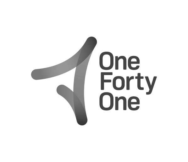 One Forty One